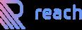 Reach Phone Blog