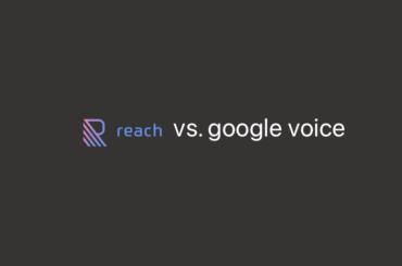 google voice alternative