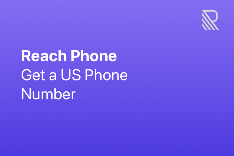 how to get a us phone number